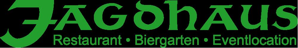 Jagdhaus-Spandau - Jagdhaus-Berlin Logo