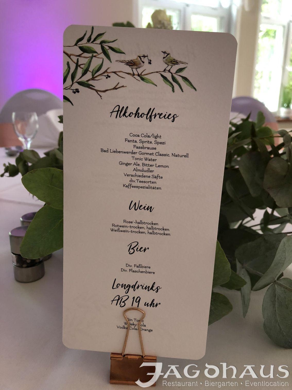Hochzeitsdeko_2019_0118